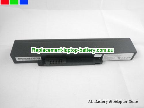image 5 for Battery 23+050221+10, Australia AVERATEC 23+050221+10 Laptop Battery In Stock With Low Price