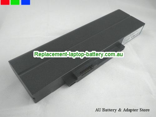 image 1 for Battery 23+050221+10, Australia AVERATEC 23+050221+10 Laptop Battery In Stock With Low Price