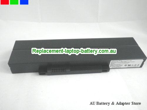 image 3 for Battery 23+050221+10, Australia AVERATEC 23+050221+10 Laptop Battery In Stock With Low Price