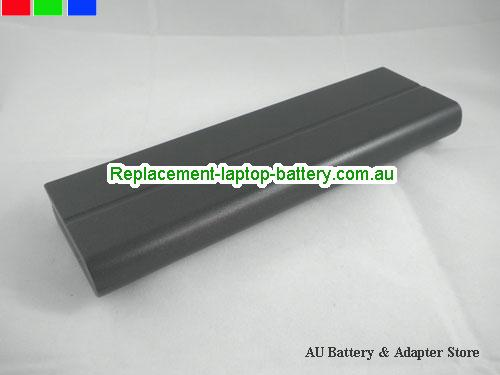 image 4 for Battery 23+050221+10, Australia AVERATEC 23+050221+10 Laptop Battery In Stock With Low Price