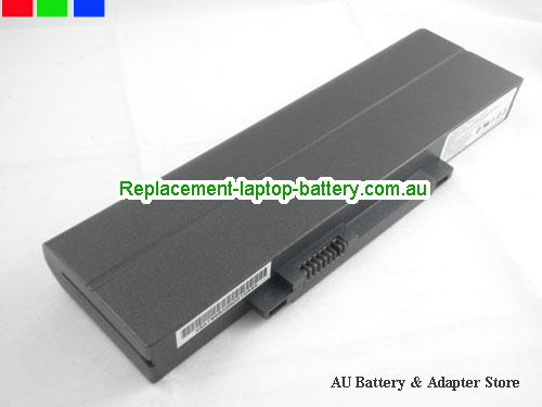 image 1 for Battery 23+050242+00, Australia AVERATEC 23+050242+00 Laptop Battery In Stock With Low Price