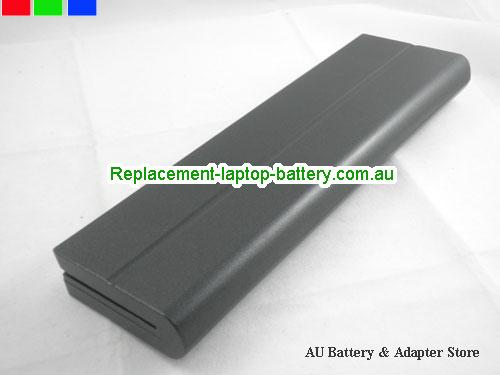 image 2 for Battery 23+050242+00, Australia AVERATEC 23+050242+00 Laptop Battery In Stock With Low Price