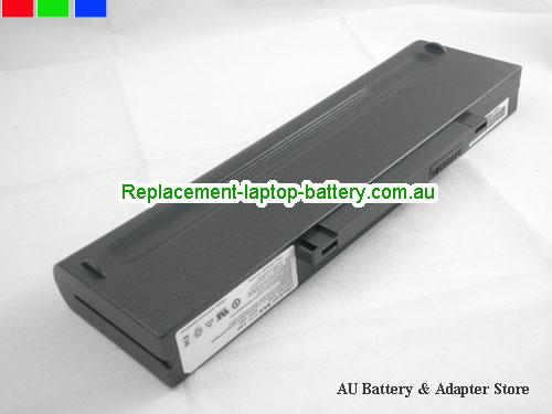 image 3 for Battery 23+050242+00, Australia AVERATEC 23+050242+00 Laptop Battery In Stock With Low Price