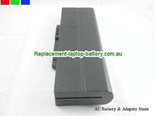 image 4 for Battery 23+050242+00, Australia AVERATEC 23+050242+00 Laptop Battery In Stock With Low Price