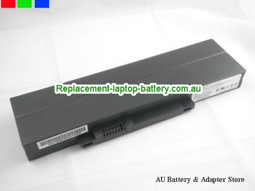 image 5 for Battery 23+050242+00, Australia AVERATEC 23+050242+00 Laptop Battery In Stock With Low Price