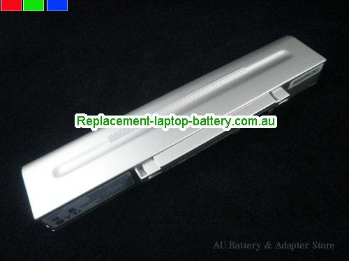 image 3 for Battery P14S Series, Australia TWINHEAD P14S Series Laptop Battery In Stock With Low Price