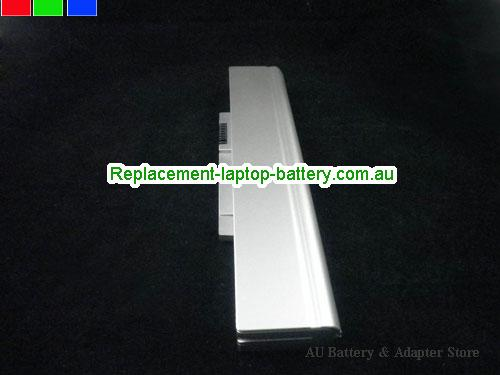 image 4 for Battery P14S Series, Australia TWINHEAD P14S Series Laptop Battery In Stock With Low Price
