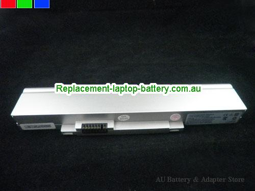 image 5 for Battery P14S Series, Australia TWINHEAD P14S Series Laptop Battery In Stock With Low Price