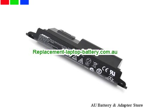 image 2 for Battery Soundlink Bluetooth, Australia BOSE Soundlink Bluetooth Laptop Battery In Stock With Low Price