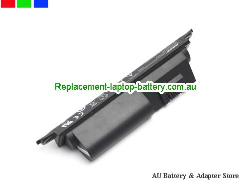 image 3 for Battery Soundlink Bluetooth, Australia BOSE Soundlink Bluetooth Laptop Battery In Stock With Low Price