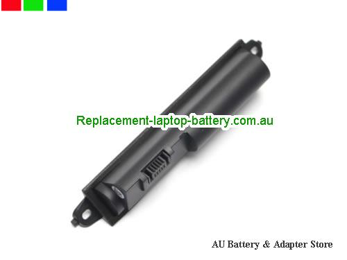 image 4 for Battery Soundlink Bluetooth, Australia BOSE Soundlink Bluetooth Laptop Battery In Stock With Low Price