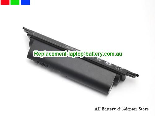image 5 for Au online offer New Genuine BOSE SOUNDLINK 330107 330107a 359498 Bluetooth wireless speaker Battery 3cell Black
