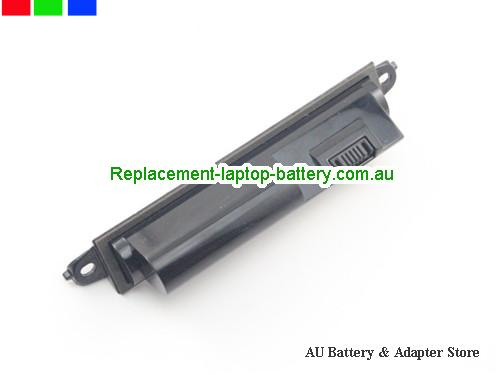 image 3 for Battery 412540, Australia BOSE 412540 Laptop Battery In Stock With Low Price