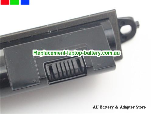 image 4 for Battery 412540, Australia BOSE 412540 Laptop Battery In Stock With Low Price