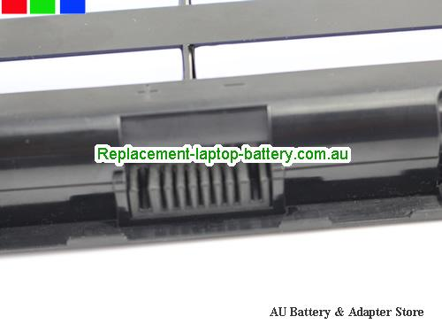 image 3 for Battery SM-15, Australia AFTERSHOCK SM-15 Laptop Battery In Stock With Low Price