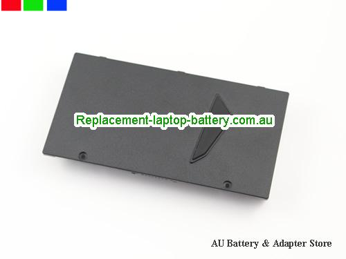 image 4 for Battery SM-15, Australia AFTERSHOCK SM-15 Laptop Battery In Stock With Low Price