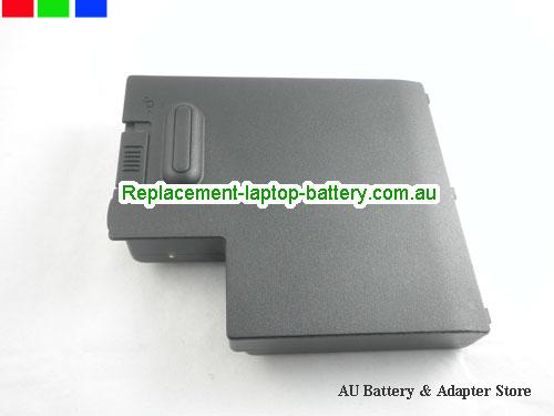 image 4 for Battery M57A, Australia SAGER M57A Laptop Battery In Stock With Low Price