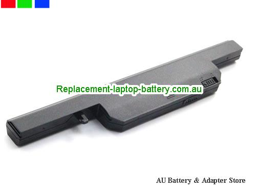 image 5 for Battery W540BAT-6, Australia CLEVO W540BAT-6 Laptop Battery In Stock With Low Price