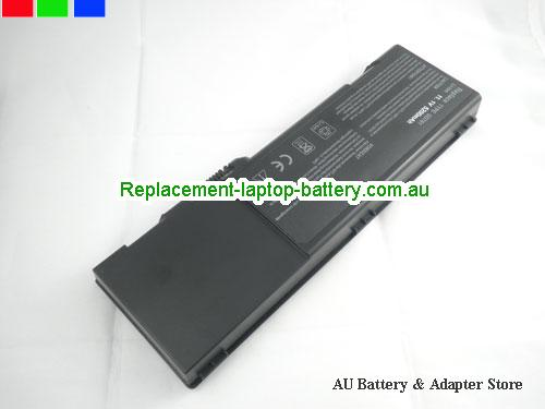 image 1 for XU882 Battery, AU Dell XU882 Laptop Battery in stock