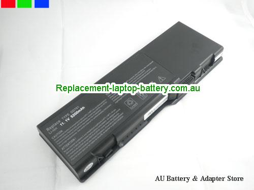 image 2 for XU882 Battery, AU Dell XU882 Laptop Battery in stock