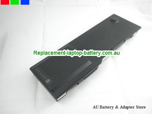 image 3 for XU882 Battery, AU Dell XU882 Laptop Battery in stock