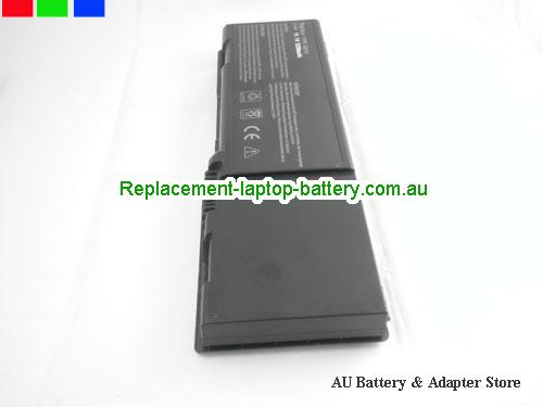 image 4 for XU882 Battery, AU Dell XU882 Laptop Battery in stock