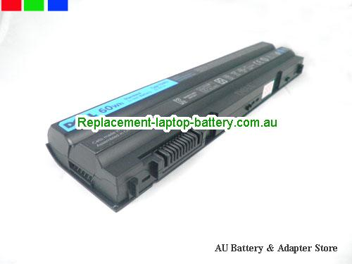 image 1 for 71R31 Battery, AU Dell 71R31 Laptop Battery in stock
