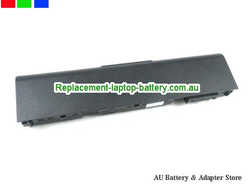 image 4 for 71R31 Battery, AU Dell 71R31 Laptop Battery in stock