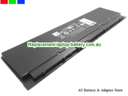 image 3 for Latitude E7240 Battery, AU Dell Latitude E7240 Laptop Battery in stock