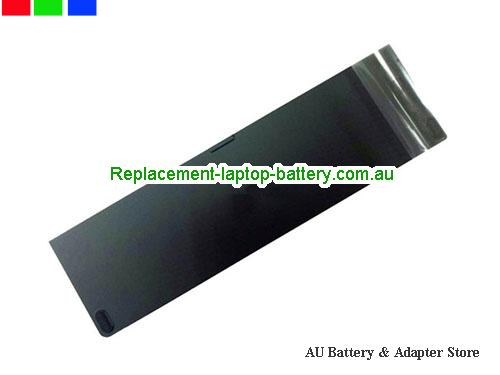 image 4 for Latitude E7240 Battery, AU Dell Latitude E7240 Laptop Battery in stock