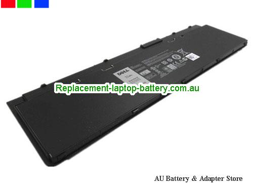 image 5 for Latitude E7240 Battery, AU Dell Latitude E7240 Laptop Battery in stock