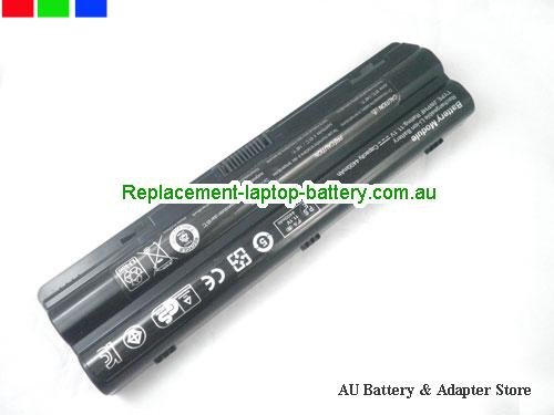 image 2 for XPS 15 Series Battery, AU Dell XPS 15 Series Laptop Battery in stock