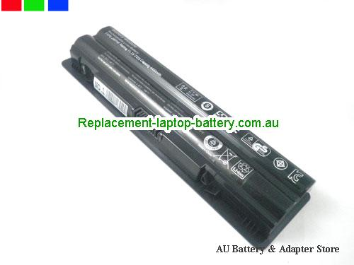 image 3 for XPS 15 Series Battery, AU Dell XPS 15 Series Laptop Battery in stock