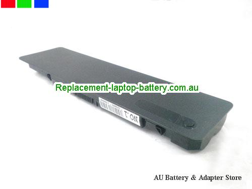 image 4 for XPS 15 Series Battery, AU Dell XPS 15 Series Laptop Battery in stock