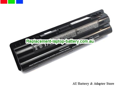 image 5 for XPS 15 Series Battery, AU Dell XPS 15 Series Laptop Battery in stock