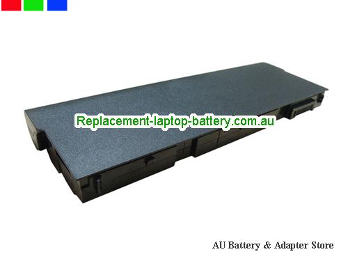 image 3 for 71R31 Battery, AU Dell 71R31 Laptop Battery in stock