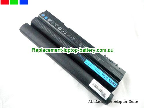 image 2 for 71R31 Battery, AU Dell 71R31 Laptop Battery in stock