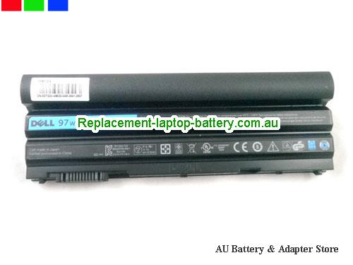 image 5 for 71R31 Battery, AU Dell 71R31 Laptop Battery in stock