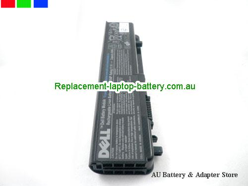 image 3 for U164P Battery, AU Dell U164P Laptop Battery in stock