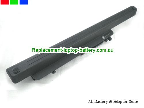 image 4 for U164P Battery, AU Dell U164P Laptop Battery in stock