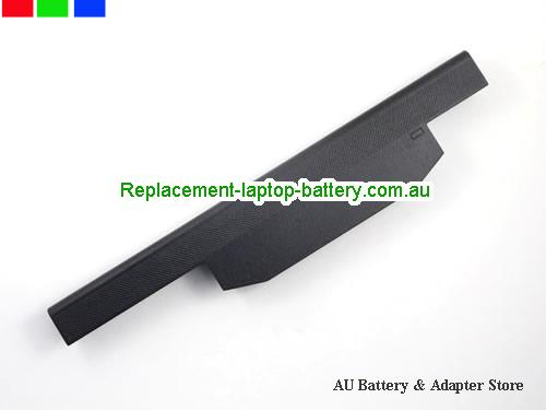 image 4 for Battery LifeBook A544 (M7501GB), Australia FUJITSU LifeBook A544 (M7501GB) Laptop Battery In Stock With Low Price