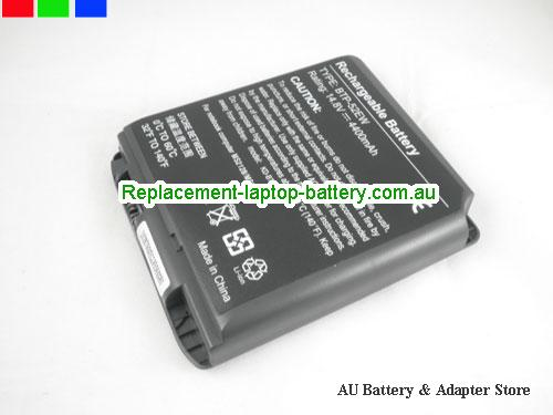 image 1 for Battery 42200, Australia ACER 42200 Laptop Battery In Stock With Low Price