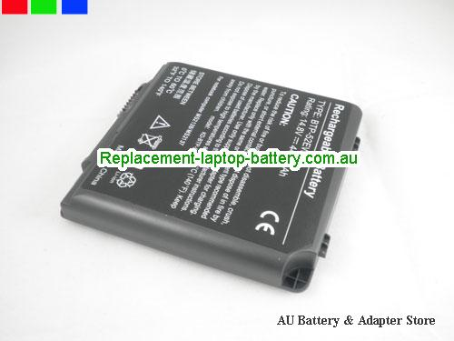 image 2 for Battery 42200, Australia ACER 42200 Laptop Battery In Stock With Low Price