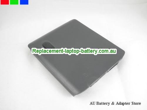 image 4 for Battery 42200, Australia ACER 42200 Laptop Battery In Stock With Low Price