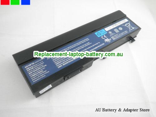 image 1 for Battery 3ICR19/66-3, Australia ACER 3ICR19/66-3 Laptop Battery In Stock With Low Price