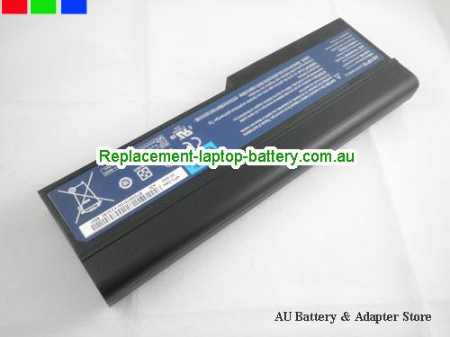 image 2 for Battery 3ICR19/66-3, Australia ACER 3ICR19/66-3 Laptop Battery In Stock With Low Price