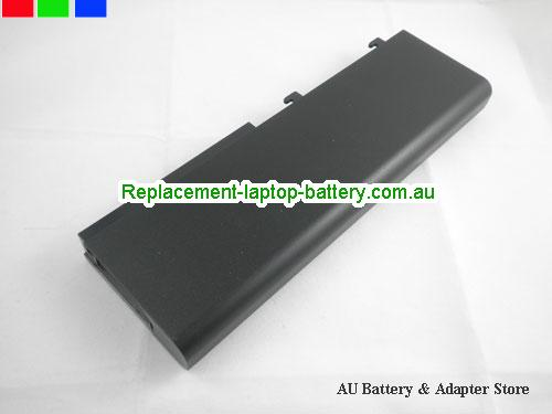 image 4 for Battery 3ICR19/66-3, Australia ACER 3ICR19/66-3 Laptop Battery In Stock With Low Price