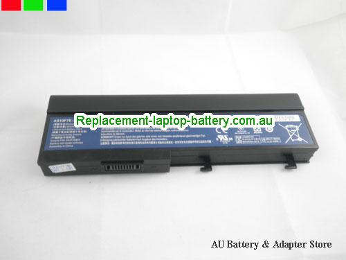 image 5 for Battery 3ICR19/66-3, Australia ACER 3ICR19/66-3 Laptop Battery In Stock With Low Price