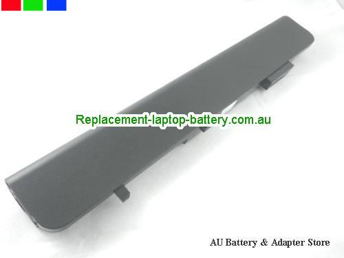 image 3 for Battery S-7200n, Australia GATEWAY S-7200n Laptop Battery In Stock With Low Price