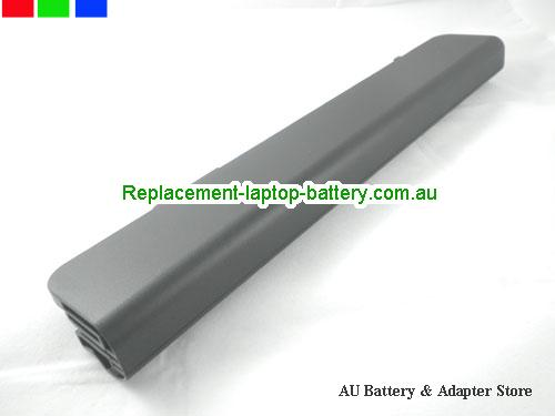 image 4 for Battery S-7200n, Australia GATEWAY S-7200n Laptop Battery In Stock With Low Price